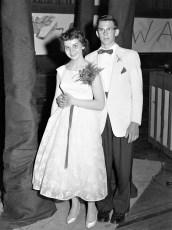 GCS Jr. Prom 1959 (6)