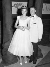 GCS Jr. Prom 1959 (9)