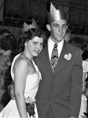 GCS Jr. Prom 1950 (3)