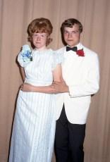 GCS Jr. Prom 1971 (11)