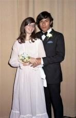 GCS Jr. Prom 1971 (12)