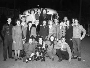 GCS Wash Trip 1948 2