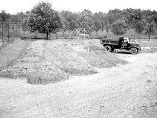 Stanley Trucking at GCS 1947 (2)