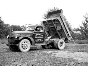 Stanley Trucking at GCS 1947 (3)