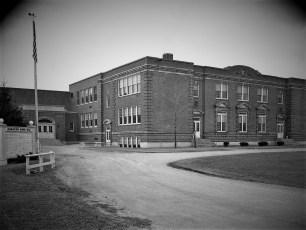 GCS 1952