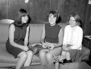 GCS Class of 1966 (25)