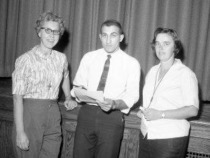 GCS Class of 1966 (36)