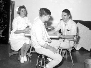 GCS Class of 1966 (5)