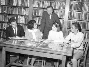 GCS Class of 1966 (7)