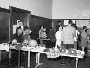 GCS Education Week Open House 1966 (4)