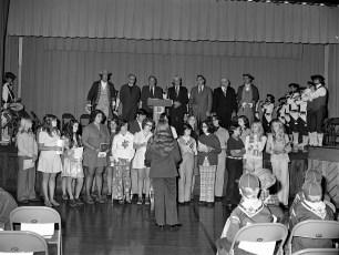 GCS Bicentennial Day Oct. 1975 (3)