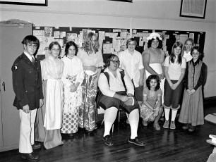 GCS Bicentennial Day Oct. 1975 (10)