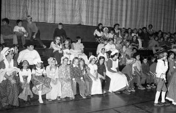 GCS Bicentennial Day Oct. 1975 (15)