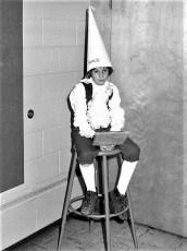 GCS Bicentennial Day Oct. 1975 (9)