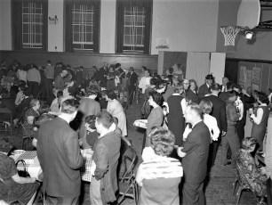 GCS Drama Workshop Gaslight Casino Night 1967 (5)