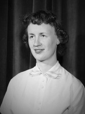 GCS Drama Workshop Players 1959 (7)