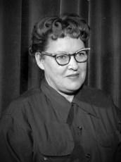 GCS Drama Workshop Players 1959 (8)