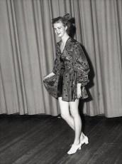 Ruth Miller Dance Recital at GCS 1949 (9)