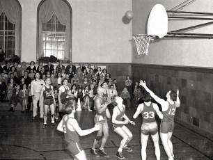 GCS 1948 Basketball  (4)