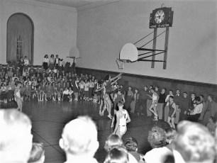 GCS 1953 Basketball (1)