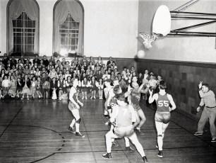 GCS 1949 Basketball (10)