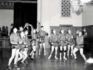 GCS 1949 Basketball (3)