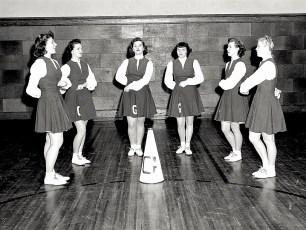 GCS 1949 Basketball (5)