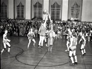 GCS 1949 Basketball (7)