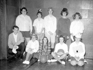 GCS 1966 Class of 1966 (12)