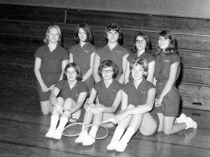 GCS 1966 Class of 1966 (18)