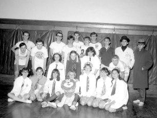 GCS 1966 Class of 1966 (19)