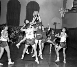 GCS 1957 vs. Ockawamick at home (4)