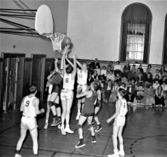 GCS 1954 Basketball (2)