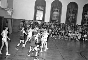 GCS 1954 Basketball (5)