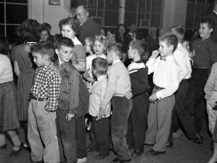 G'town Hose Co. Xmas Party 1958 (2)