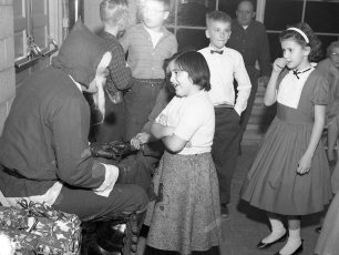 G'town Hose Co. Xmas Party 1958 (3)