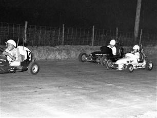 G'town Midget Races 1959 (3)