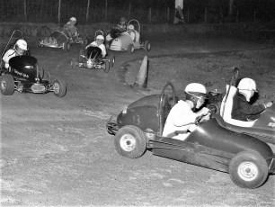 G'town Midget Races 1959 (5)