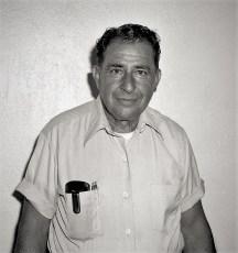 Gtel Al Mastro 1978