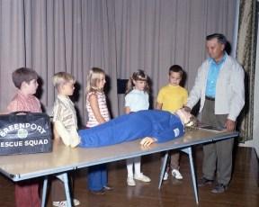 Fire Prevention Week Greenport School 1971 (5)