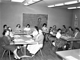 Greenport School 1960 (3)