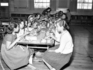 Greenport School