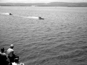Anchorage Boat Races 1947 (2)