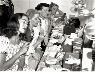Anchorage Summer Theater John Stanley 1948 2