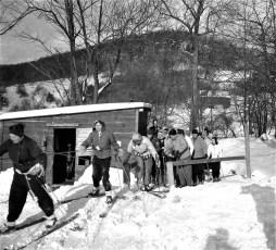 Catamount Jan. 1948 (6)