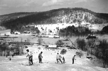 Catamount Jan. 1948 (7)