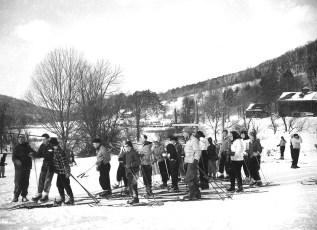 Catamount Jan. 1948 (8)
