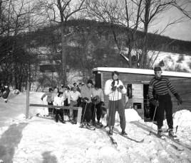 Catamount Jan. 1948 (9)