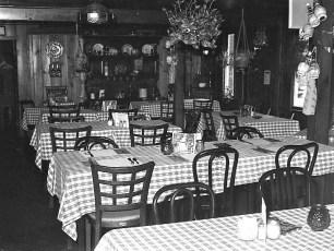 Copake Inn Copake 1977 (2)