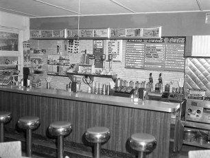 Ship N Shore Copake 1963 (3)